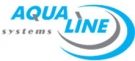 Aqualine (Тайвань)