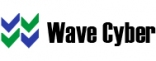 Wave Cyber (Китай)