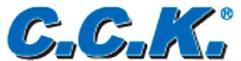C.C.K. (Тайвань)