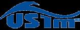 USTM (Польша)