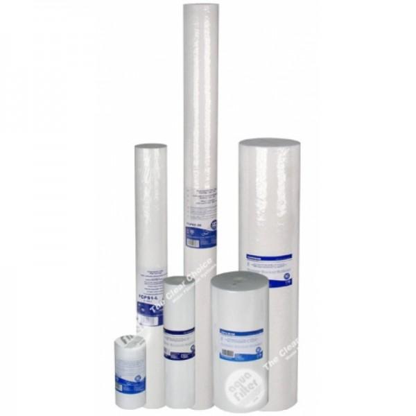 Картридж Aquafilter FCPS10 - 1