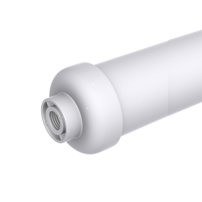 Картридж Aquafilter AISTRO-2 - 1
