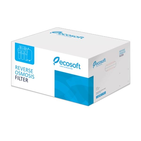 Осмос Ecosoft Standard 6-50PM - 1