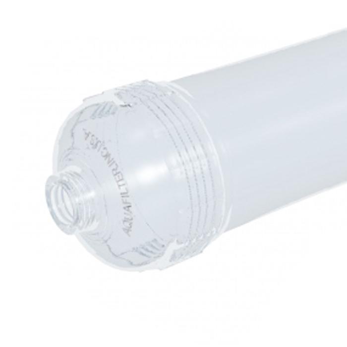 Биокерамический картридж Aquafilter AIFIR-200 - 2