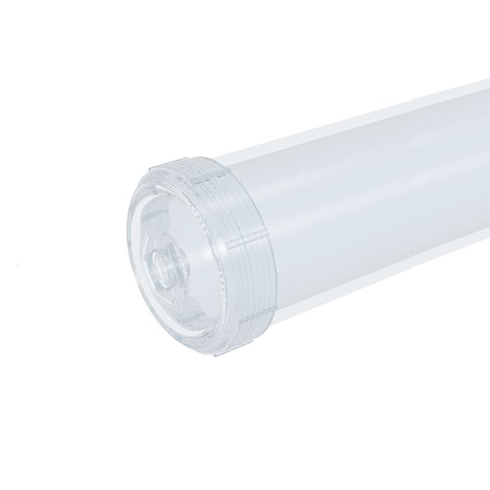 Картридж Aquafilter AISTRO-L-CL - 1