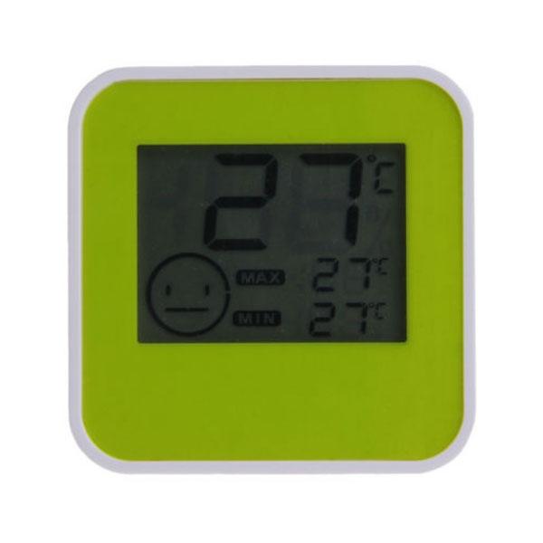 Термогигрометр DC205 - 1