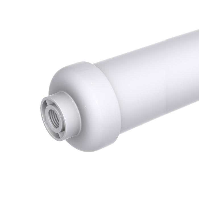 Постфильтр-минерализатор Aquafilter AIMRO-M - 2