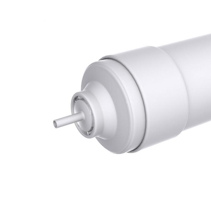 Мембрана капиллярная Hidrotek UF-10 Q - 1
