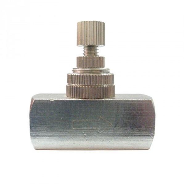 Игольчатый вентиль Organic - 1