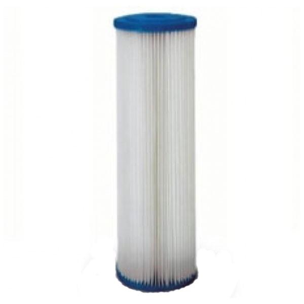 Картридж Aquafilter FCCEL20M20B - 1