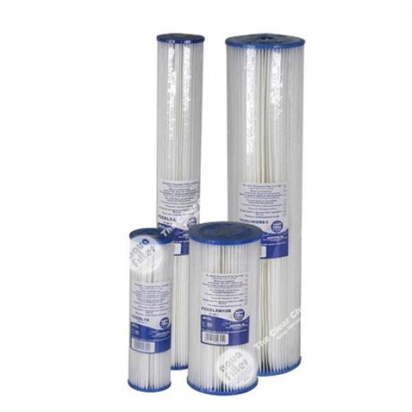 Картридж Aquafilter FCCEL20 - 1