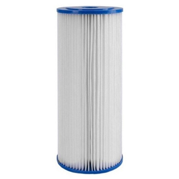 Картридж Aquafilter FCCEL5M10B - 1