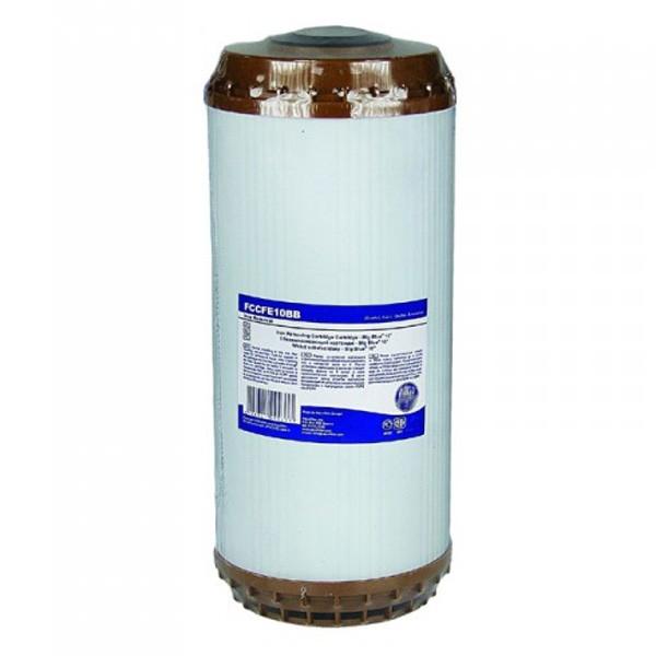 Картридж Aquafilter FCCFE10BB - 1