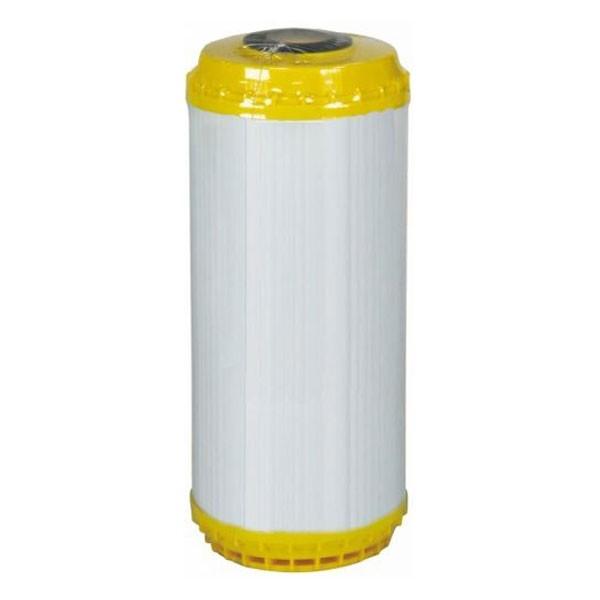 Картридж Aquafilter FCCST10BB - 1