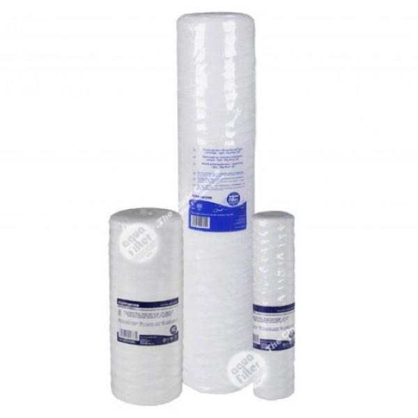Картридж Aquafilter FCPP5M20B - 1