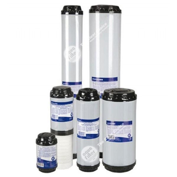 Картридж Aquafilter FCCA-STO - 1