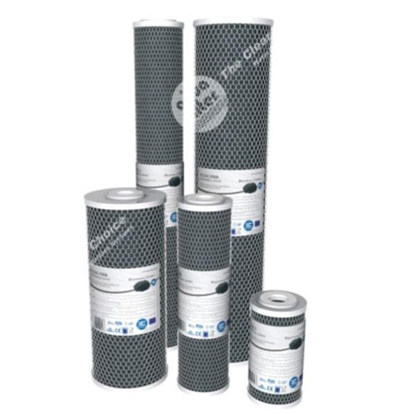 Картридж Aquafilter FCCBL - 1