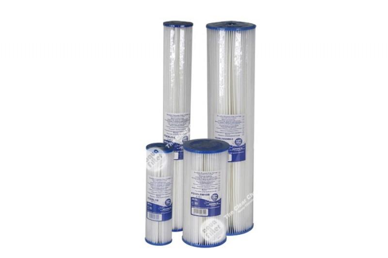 Картридж Aquafilter FCCEL5M20B - 2