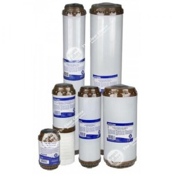 Картридж Aquafilter FCCFE-STO - 1