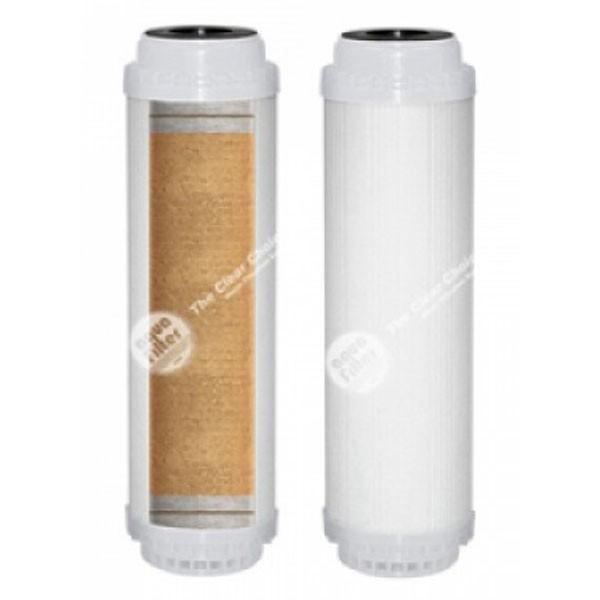 Картридж Aquafilter FCCST2 - 1