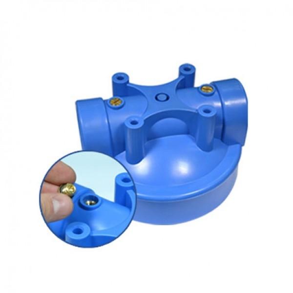 Корпус Aquafilter FH20B1-B-WB - 2