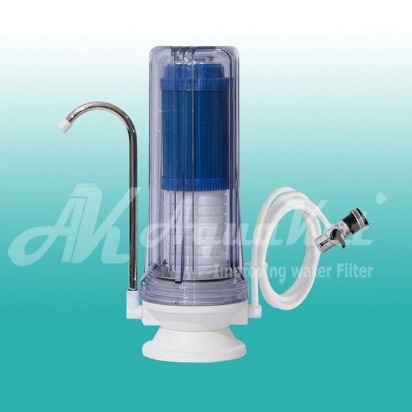 Настольный фильтр AquaKut FN-1 - 1