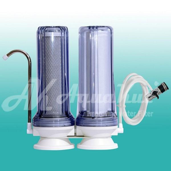 Настольный фильтр AquaKut FN-2 - 1