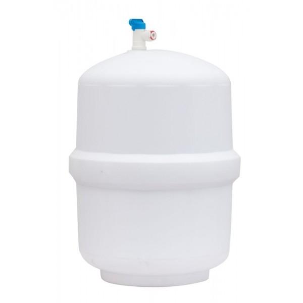Осмос Filter1 RO 6-50 - 2