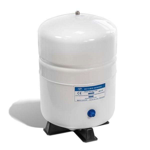 Осмос Aqualine RO-6 MT-12 - 2