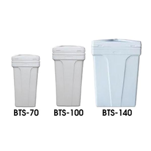 Солевой бак BTS-70 - 2