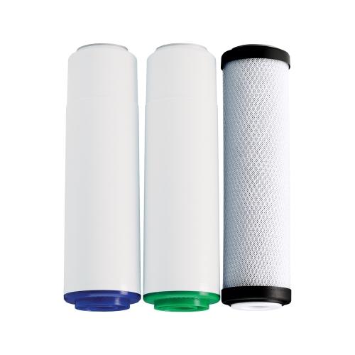 Комплект Ecosoft Трио Улучшенный - 1
