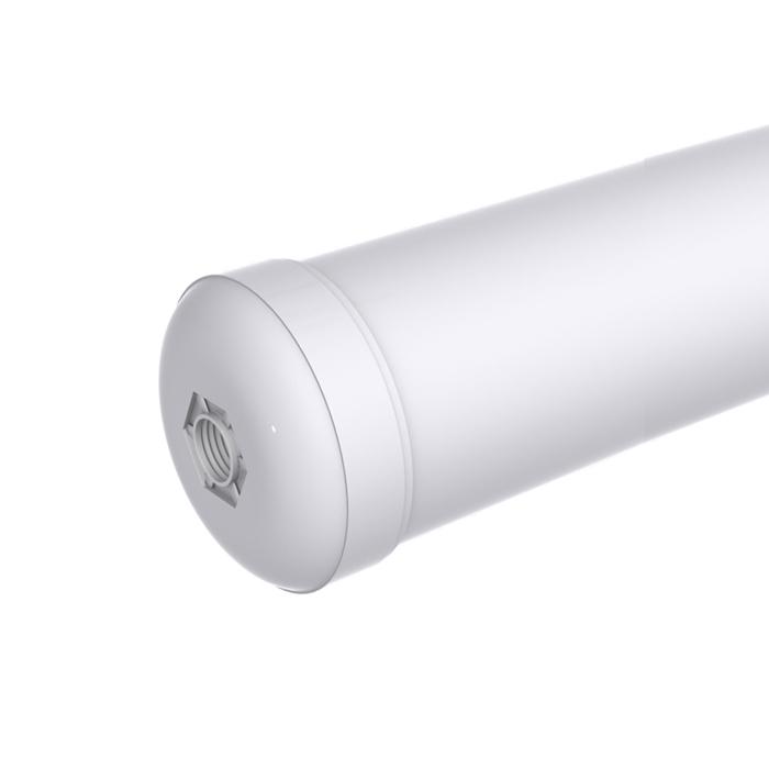 Мембрана капиллярная Aquafilter TLCHF-FP - 2