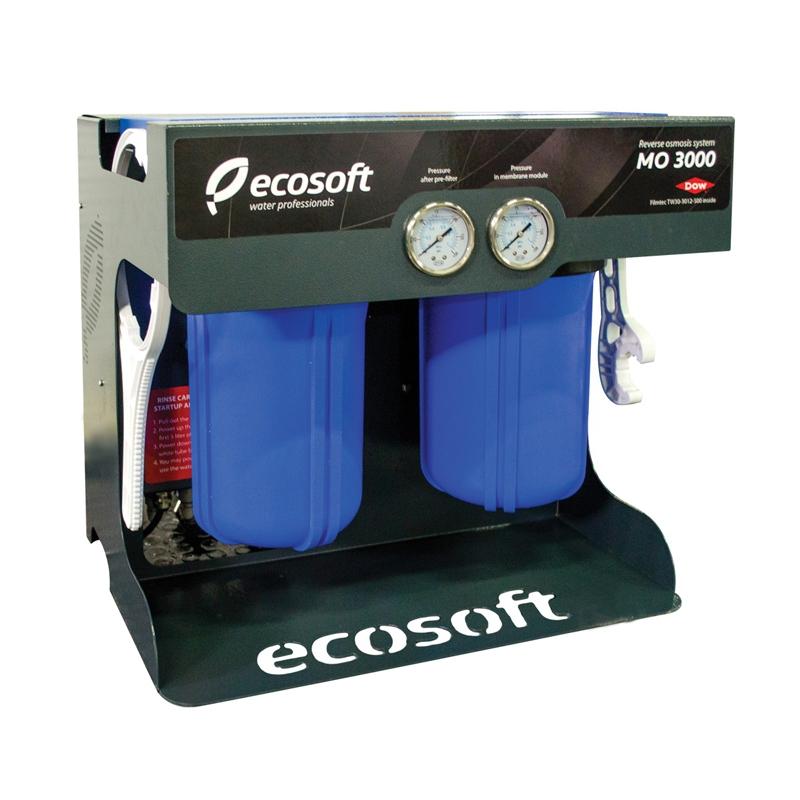 Осмос Ecosoft Robust 3000 - 1