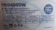 Накопительный бак Aquafilter 12л - 2