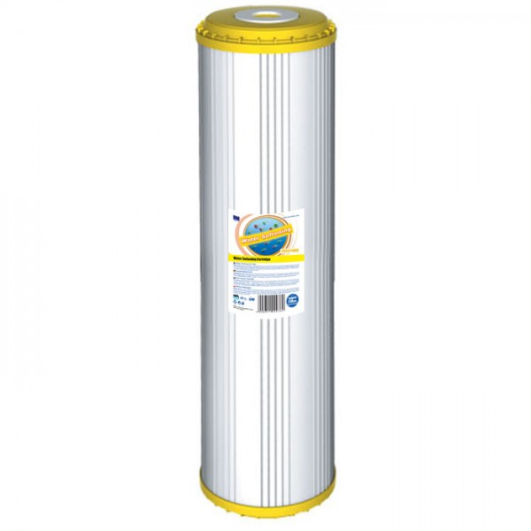 Картридж Aquafilter FCCST20BB - 178