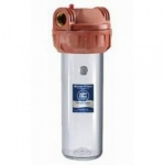 Корпус Aquafilter F10NN2PC R