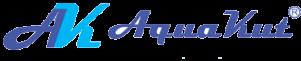 AquaKut (Украина)