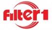 Filter1 (Украина)