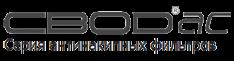 Свод (Украина)