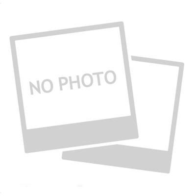 Узел подключения к водопроводу 3/8-1/4