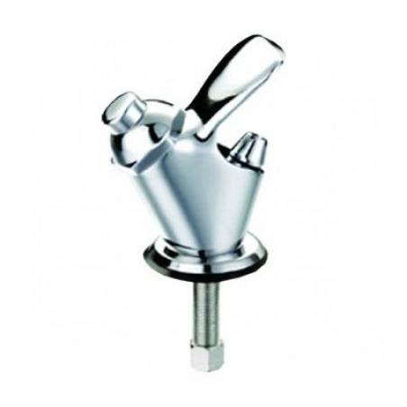 Кран для питьевого фонтана