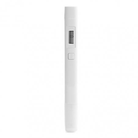 ТДС-метр Xiaomi Mi TDS Pen