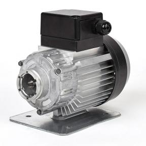 Двигатель 245 Watt