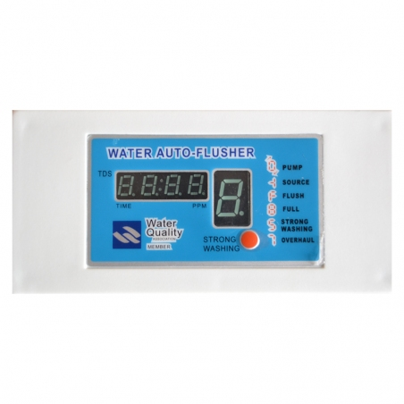 Электронный контроллер CB-4