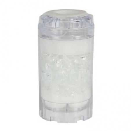 Картридж Aquafilter FCPRA-5