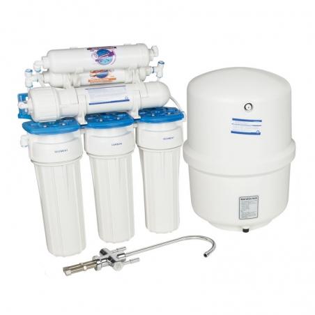 Осмос Aquafilter RX-RO6-75
