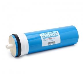 Мембранный элемент Asprinn XLE-3012-360
