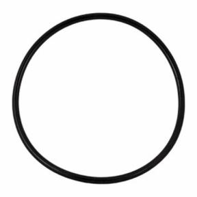Уплотнительное кольцо к колбам Organic 2R - Нижнее