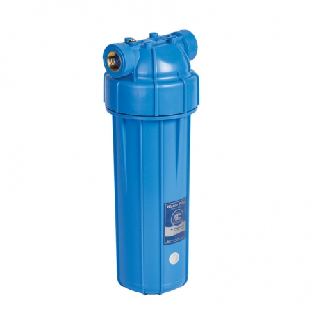 Корпус Aquafilter FHPRN