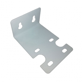 Кронштейн для корпусов SL (метал)